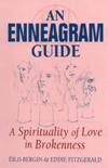 An-Enneagram-Guide_100x155