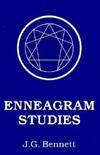 Enneagram-Studies_100x155