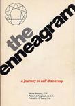 The-Enneagram_110x155